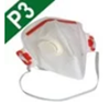 P3 Disposable Masks