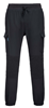 Portwest Brand Trousers