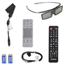 Facilities Management - TV Accessories