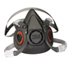 Builders Respiratory Protection