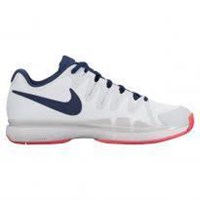 Nike Zoom Vapor 9.5 Tour Womens Tennis Shoes 631475-164, SALE $140.00