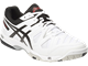 Asics Gel-Game 5 Mens Tennis Shoes E506Y-0199
