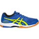 Asics Gel-Rocket 8 Indoor Men's Shoes imperiel suphur spring silver E706Y-4589
