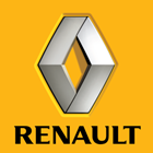 Renault Traffic Bike Racks