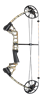 Mission Craze Compound Bow