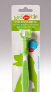 KissAble Dog Toothbrush