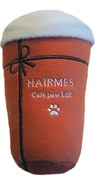Hairmes Cafe Paw Lait