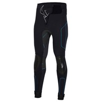 7acf34fb661 Forward Sailing Fly WIP Neoprene Pant