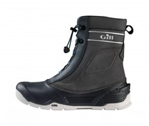 Gill Performance Race Boot
