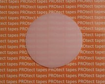 PROtect Laser® Mast Wear Disc