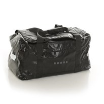 Burke Waterproof Gear Bag 70L