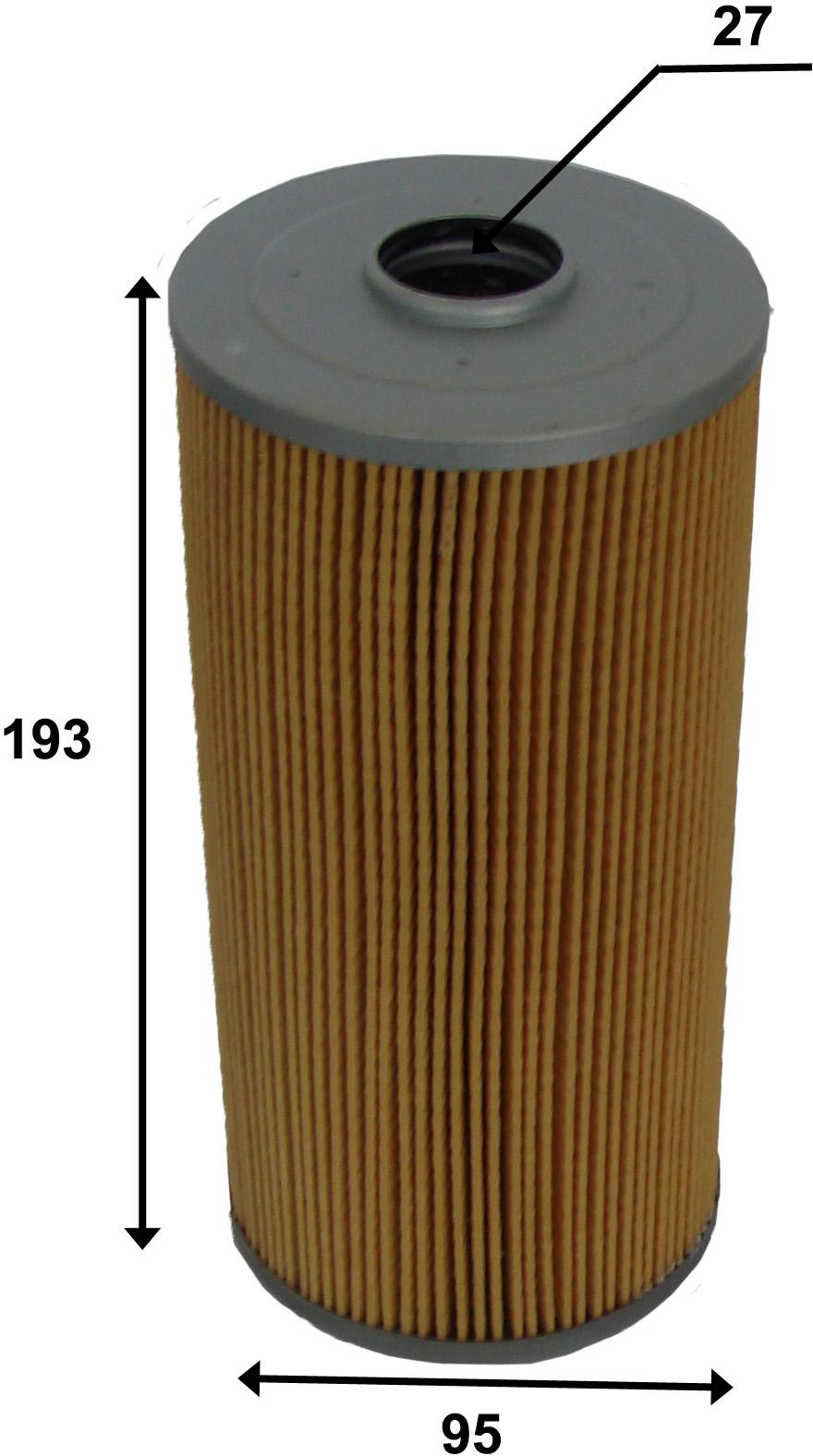 Fe0031 Fuel Filter Hino R2692p Ryco R2592 20a1922 Azumi Fe26031 Fleetguard Filters For Diesel Shopping Cart Software By Ashop