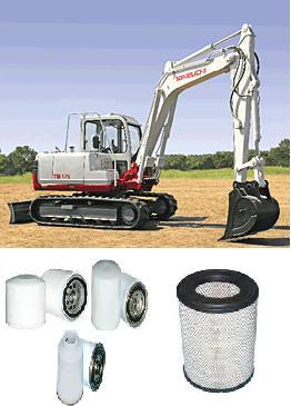 84508909 kitt003 filter kit takeuchi tb175 yanmar 4tnv98 filters oil fuel takeuchi tb175 wiring diagram at edmiracle.co