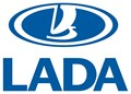 LADA CLUTCH KIT