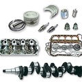 ENGINE PARTS VOLVO TRUCK PARTS