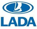 LADA DISC ROTOR & DRUMS