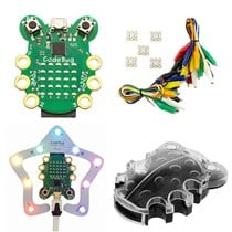 CodeBug Starter Kit