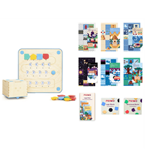 Cubetto Playset Complete Bundle