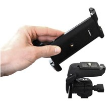 iStabilizer Tab Mount