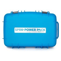 Sphero SPRK+ Edition Power Pack Case
