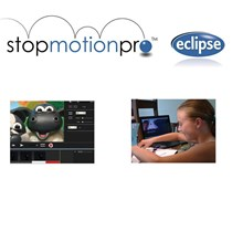 Stop Motion Pro Eclipse SD