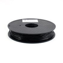 Filament 1.75mm TPU - Filaform Flex (500g )