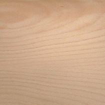 Plywood 1mm - Beech (5 Pack)