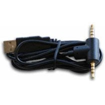 Swivl C Series Marker Charging Cable