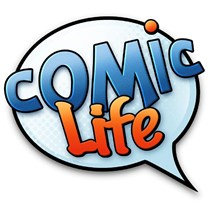 Comic Life 3.5 Education Upgrade (Academic)