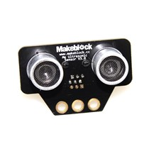MakeBlock - Me Ultrasonic Sensor