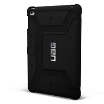 UAG Folio Cases - iPad Pro 9.7