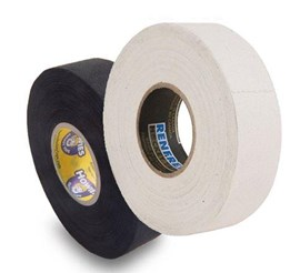 Hockey Tape - ProProducts