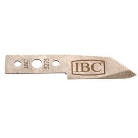 Dovetail Marking Knife Replacement Knife Blade - Rob Cosman