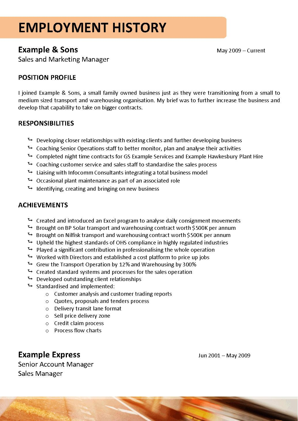 resume Truck Driver Resume sample resume truck driver progress sheet template for painter 82296465 driverhtml