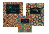 Millefiori Quilts Kits