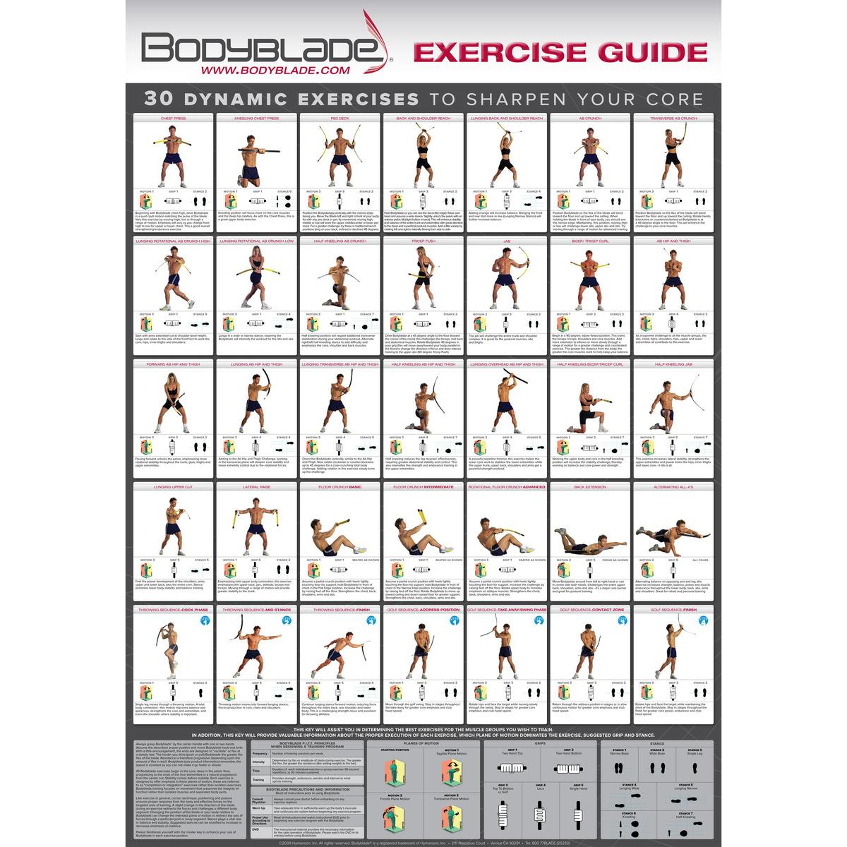 Dumbbell Workout Chart Pdf Workouts 15 Minute Full Body Burner At Home For Men Women