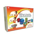 Beginner Essentials Glass Beadmaking Kit