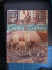 Casting for Crafters Book