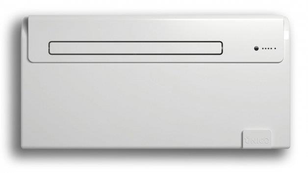 Unico Inverter 10hp 2 3kw Fixed Wall Air Conditioner