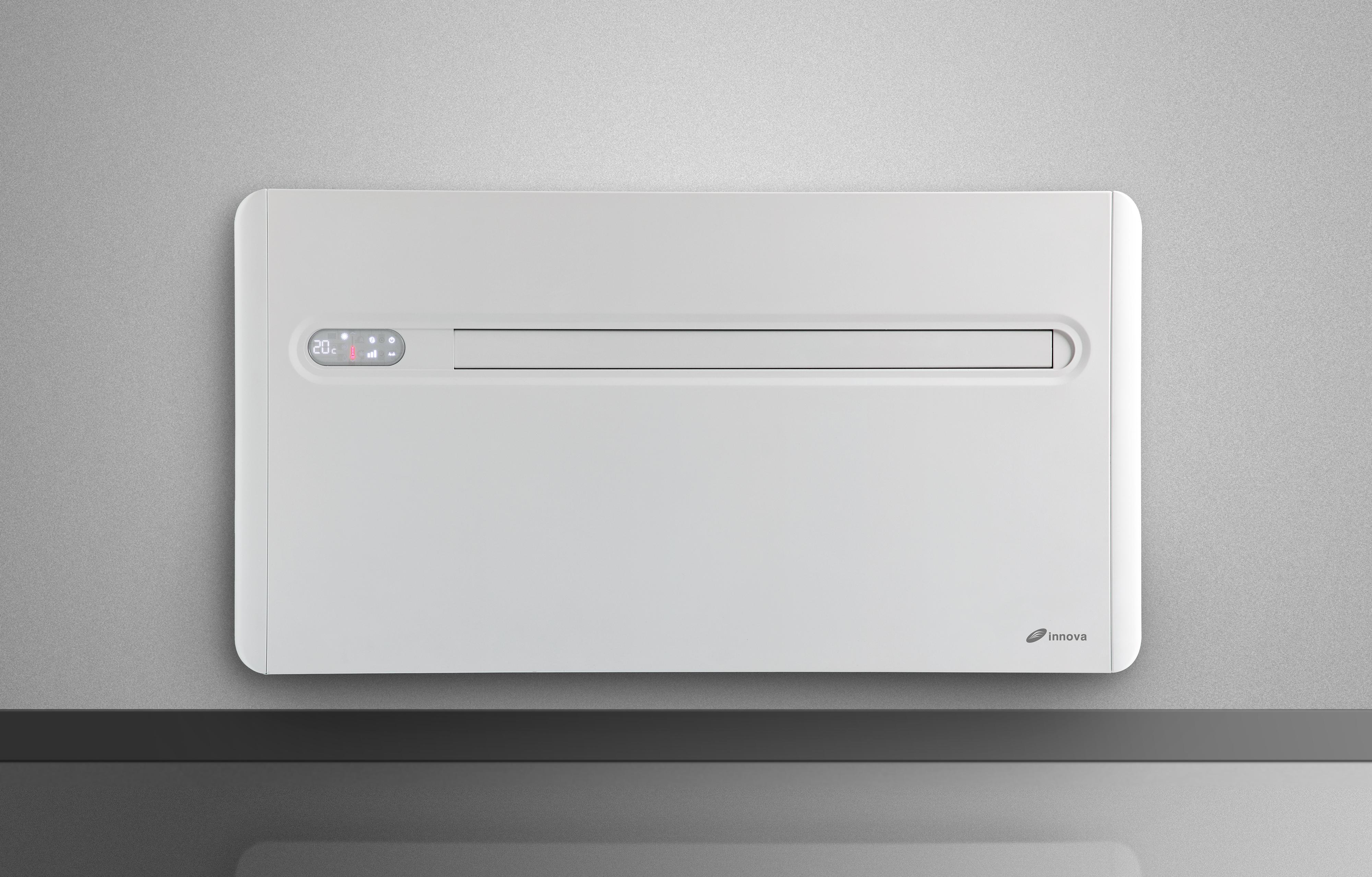 Powrmatic Vision 2 3 All In One 2 3kw Dc Inverter Air