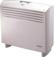 Unico Easy SF 2.05kw fixed floor standing all in one air conditioner